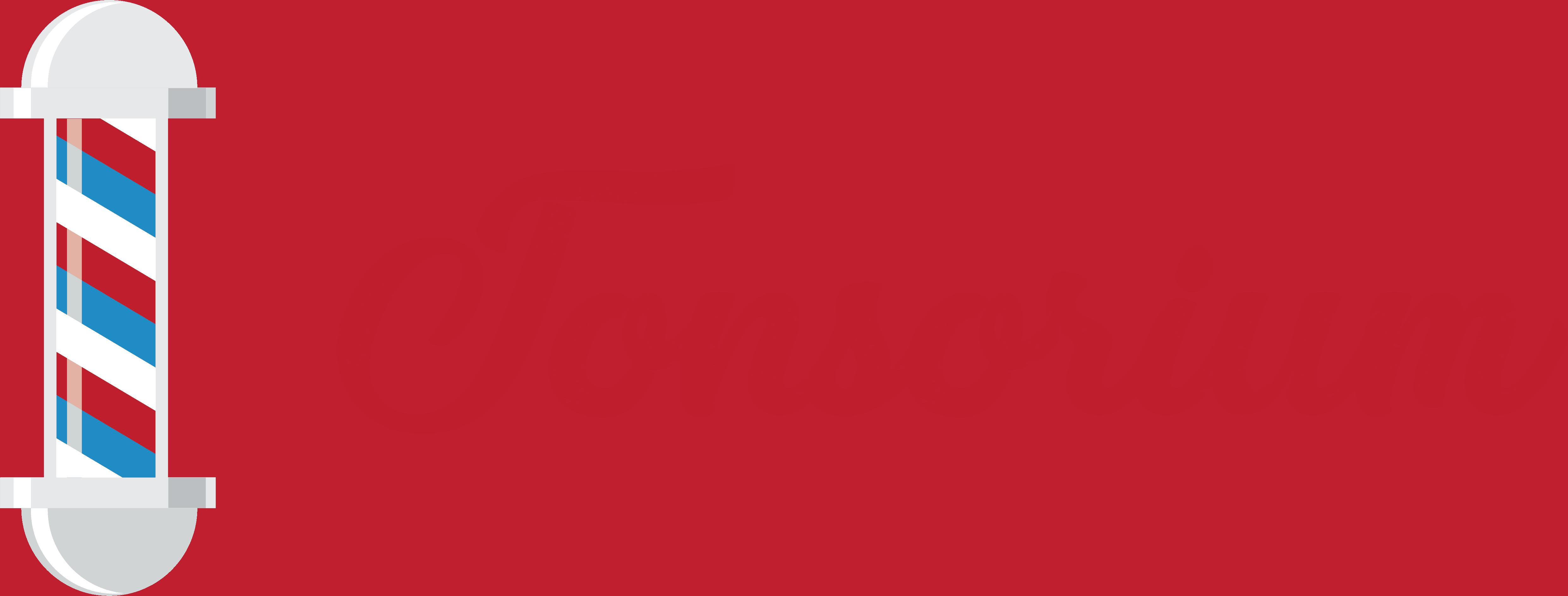 Tonsorium Full Logo